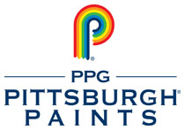 PPG